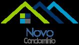 Novo Condominio Logo